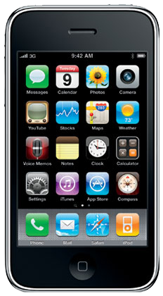 Soubor:IPhone3GS.png